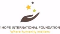 1Hope International Foundation